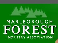Marlborough Forest Industry Association